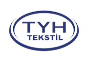 tyh-tekstil-vectorelstudio-logo